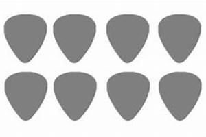 guitar cut out template - 1000 images about stencil on pinterest leaded glass