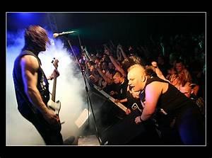 Gothic Szene Berlin : k17 indie rock alternative punk clubs in berlin friedrichshain ~ Markanthonyermac.com Haus und Dekorationen