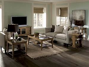 Beautiful Country Style Living Room Furniture Sets ...