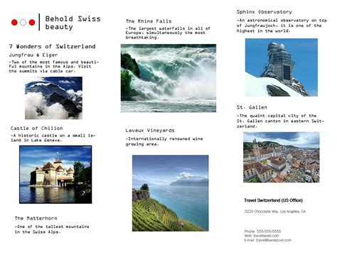 app design class switzerland brochure simon 39 s software app
