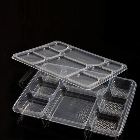 manufacturer  tray sealing machine meal tray   food packaging greendale  delhi