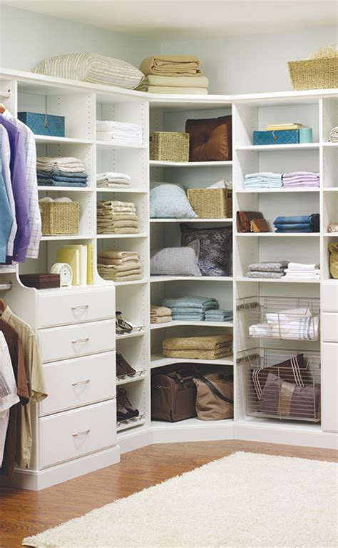 closet organizers rockville md shelving storage
