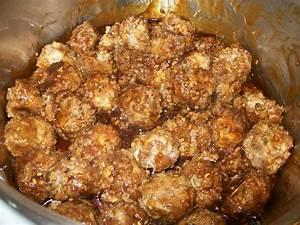 500 Best Comfort Food Recipes Texas Kitchen