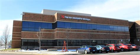 The Art Institute Of Michigan  Wikipedia. How To Become A Teachers Assistant. Difference Between Host And Domain. Postpartum Bleeding How Long. Fort Worth Security Companies. Air Conditioner Repair St Louis. Truckers Insurance Associates. Aas Degree Requirements Dental Tooth Implants. Self Adhesive Envelope Seals
