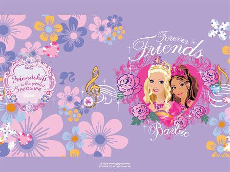 barbie diamond castle   cartoons