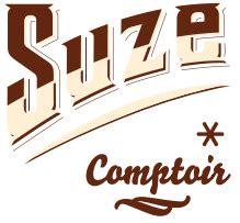 Le Comptoir Des Tartines Lyon by Retrouvez 171 Le Suze Comptoir 187 Bar 224 Cocktails 201 Ph 233 M 232 Re