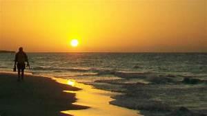 Another Blau Varadero beach sunset - Picture of Blau ...