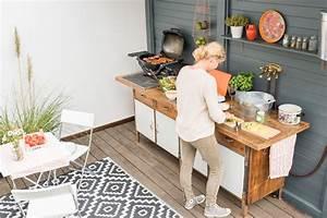 Garten Küche Ikea : hinrei end garten k che ikea ideen 2696 ~ Lizthompson.info Haus und Dekorationen