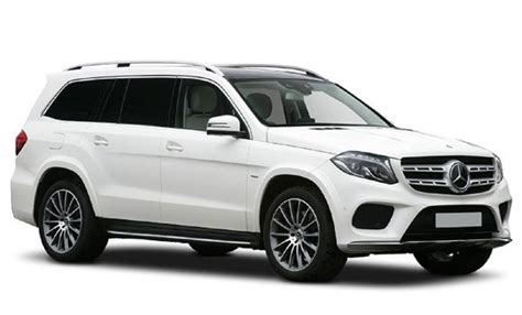 Use our free online car valuation tool to find out exactly how much your car is worth today. Mercedes Benz GLS 400d 4MATIC 2020 Price In Sri Lanka , Features And Specs - Ccarprice LKA