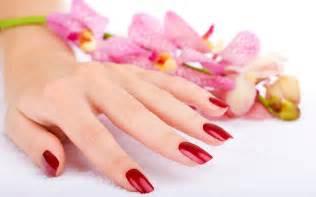nagelstudio design the secret to beautiful nails number 1 thai newcastle