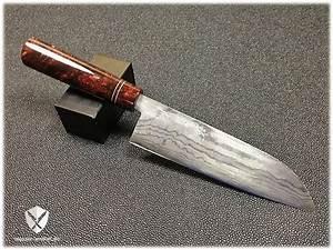 Messer Von Rainer Gaucho Seite 30 Grillforum Und BBQ