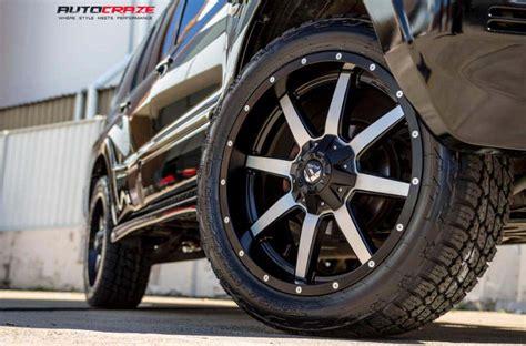 pajero rims mitsubishi pajero wheels  tyres  sale