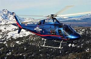 Blue Cross-Blue Shield Reaches Agreement With Life Flight ...