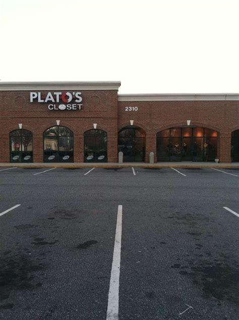 Platos Closet Greensboro by Plato S Closet Used Vintage Consignment 2310