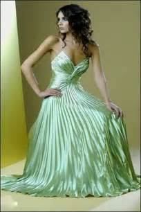 green bridesmaid dresses bright green and green wedding dress designs wedding dress