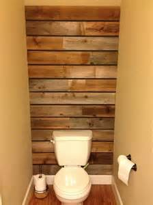 wood bathroom ideas pallet ideas for the bathroom pallets designs
