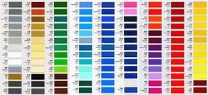 Farben Schöner Wohnen Farbpalette : ral farben mischen tabelle inspirierend best farbpalette gr n wandfarbe kosherelsalvador ~ Bigdaddyawards.com Haus und Dekorationen