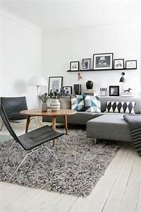 Les 17 meilleures images du tableau canap sur pinterest for Nettoyage tapis avec style canapé