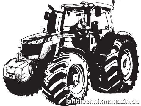 agritechnica russische traktoren für deutsche xl bild 1 für die agritechnica 2013 kündigte massey