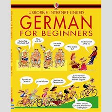 9 Best Images About German Books For Children From Usborne Books On Pinterest Language