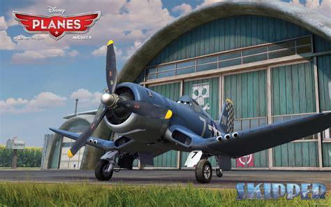 fondos de pantalla de aviones disney pixar wallpapers