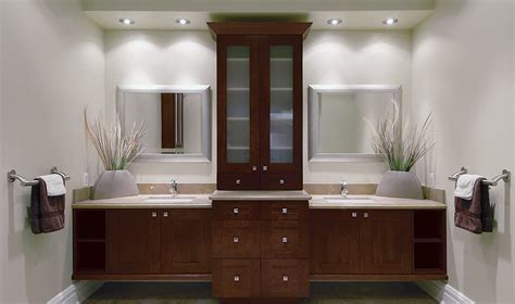 wonderful bathroom cabinet ideas freshouz