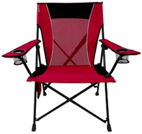 comfortable camping chairs  camp chairs