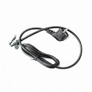 Cable Alimentation Tv Lg : cordon alimentation t l vision lg 65ub950v ~ Dailycaller-alerts.com Idées de Décoration