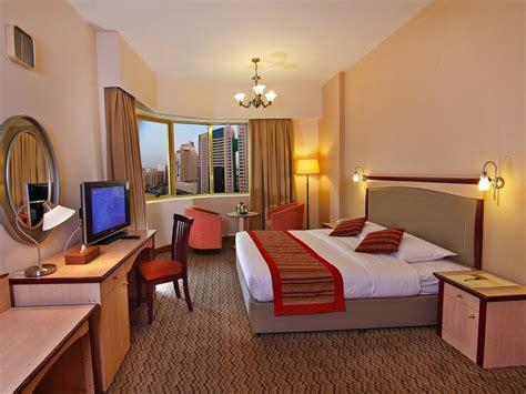 florida city hotel apts official site nasser square