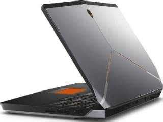 Alienware 17 Best Price Buy Dell Alienware 17 R3 At Best Price In India