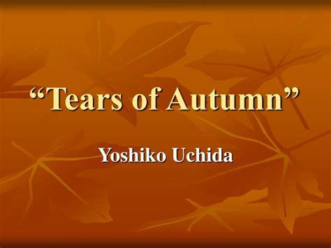 picture bride yoshiko uchida