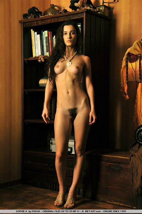 Sophie Despineux Nude Sex Porn Images