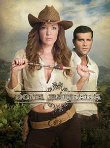ver telenovela carissima online dating