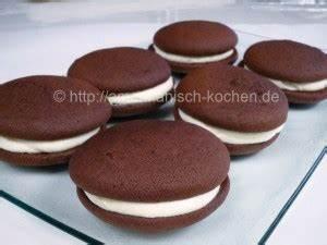 Brownies Rezept Amerikanisch : whoopie pies amerikanisch ~ Watch28wear.com Haus und Dekorationen