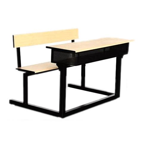 Shop for computer table online at best prices in india at amazon.in. School Furniture Suppliers in Bangalore - Student Desk ...