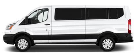passenger vans  sale  passenger vans