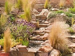 grosse pierre pour jardin 20170830225210 arcizocom With grosse pierre pour jardin 1 mon jardin mois apras mois page 4 mon jardin mois