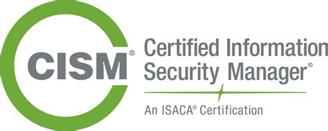 Certified Information Security Manager (cism)  Sklabs. Register Company In Delaware. Sarasota Institute Of Lifetime Learning. Speeding Tickets Florida Clear Acrylic Awards. Dentists In Palm Coast Fl Movers Hourly Rate. Make A Shopping Website First Breakfast Cereal. Consumer Credit Counseling Greensboro Nc. Divorce Attorneys Denver Mac Contact Software. Sample Html Email Template Live Gps Tracking