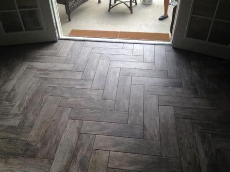 17 best images about porcelain quot wood quot floor tiles on
