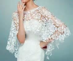 meidi dress sheath column sweetheart knee length lace of the