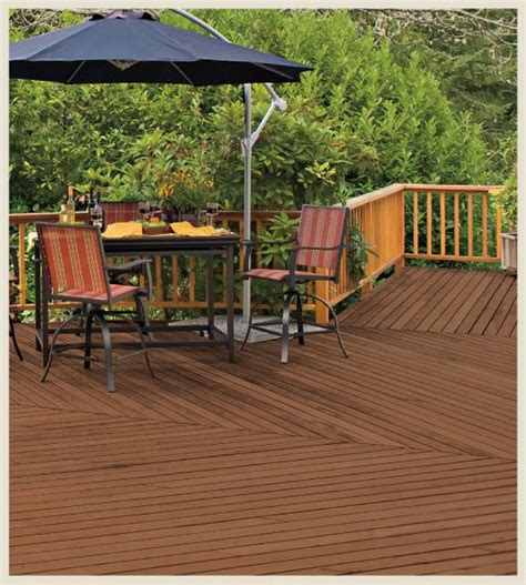 behr premium deck over colors do it yourselfers can
