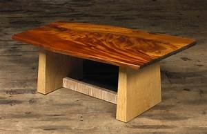 woodworking plans for tables Quick Woodworking Projects