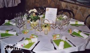 decoration de table mariage table rabattable cuisine deco de table pour mariage