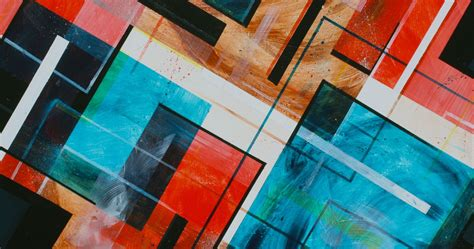 4k Resolution Abstract Wallpaper 4k by 4k Abstract Wallpapers Top Free 4k Abstract Backgrounds