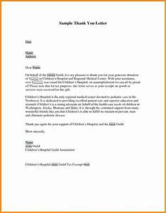 Church donation receipt letter for tax purposes for Church donation letter for tax purposes