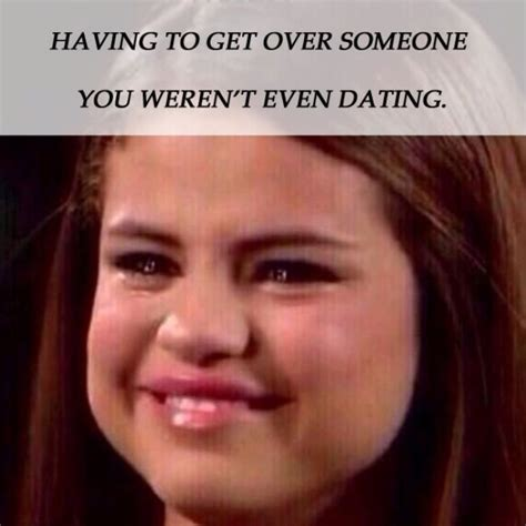 Single White Female Meme - 40 memes that every single girl will understand dating advice livingly