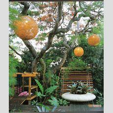22 Deko Gartenparty Ideen  Was Darf Auf Einem Gartenfest