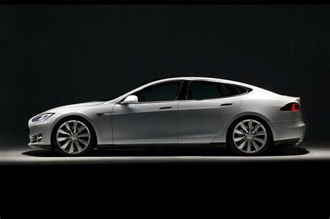 46+ Tesla 36 Month Lease Background