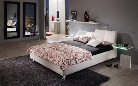 chambre a coucher grise chambre à coucher grise photo 6 10 sublime chambre à