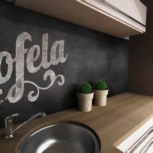 Deko Tafel Küche : k chenr ckwand tafel k chenr ckw nde pinterest k chenr ckwand tafel und k che ~ Sanjose-hotels-ca.com Haus und Dekorationen